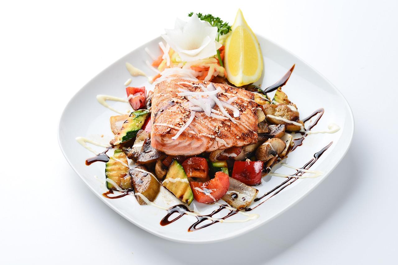 Kuchnia romantyczna