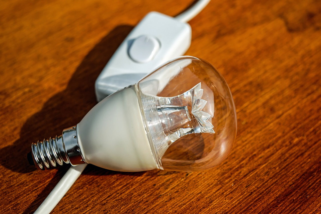 Wynajęcie agregatu prądotwórczego